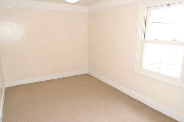 Bedroom Two: of Shrubland Road, Colchester CO2