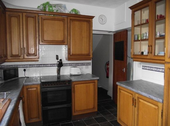 Thumbnail Room to rent in North Guildry Street, Elgin