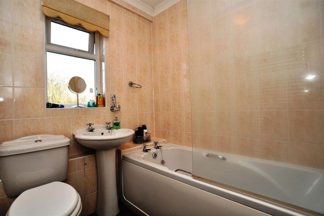 Baroncourtbathroom