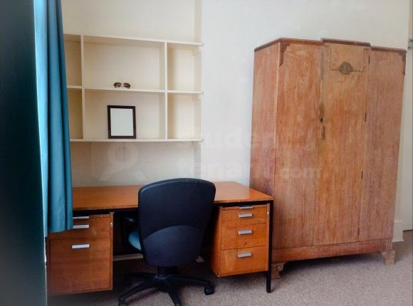 Thumbnail Shared accommodation to rent in 32 Saint Dunstans Street, Canterbury, Kent