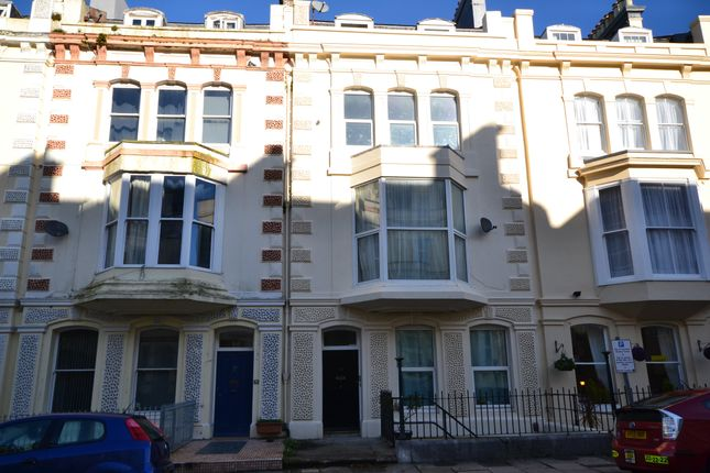 Property To Rent The Hoe Plymouth