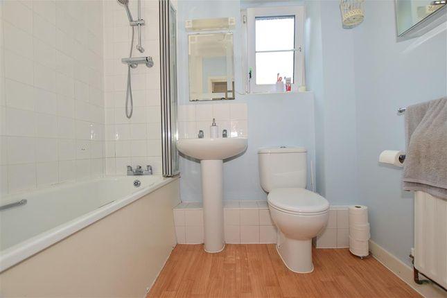 Bathroom of Roberts Way, Cranleigh, Surrey GU6