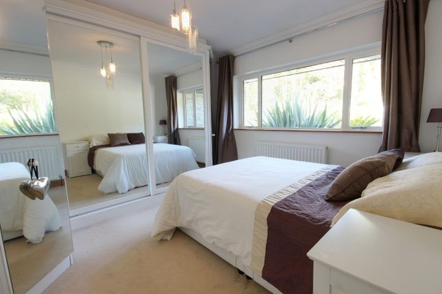 Bedroom 2 of Main House, Wrights Lane, Wyatts Green, Brentwood CM15