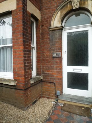 Thumbnail Shared accommodation to rent in 51 Cherry Hinton, Cambridge