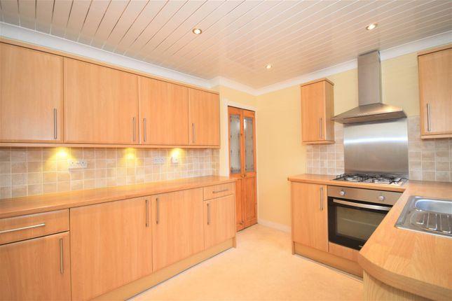 Kitchen of Arden Square, Farringdon, Sunderland SR3
