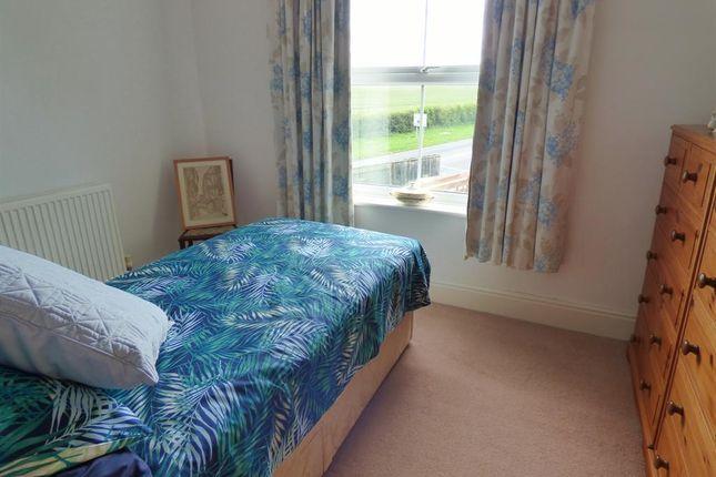 Bedroom 2 of Middleton Road, Bainton, Driffield YO25