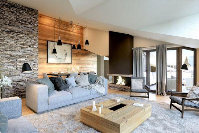 Outstanding Interior