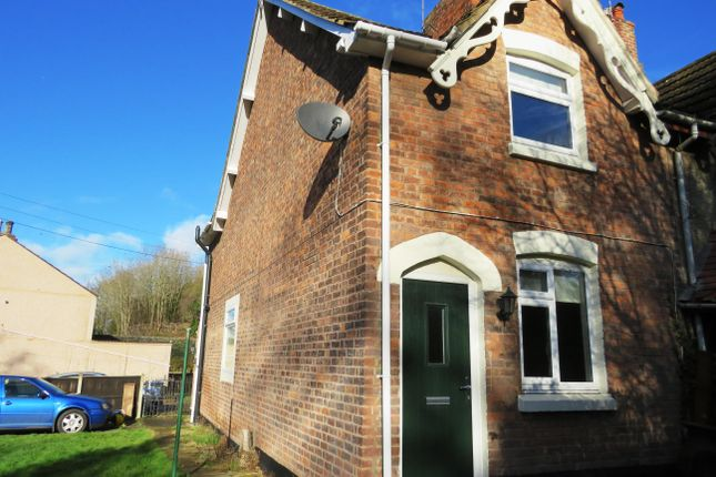 Thumbnail Property to rent in Newbold Road, Newbold, Rugby