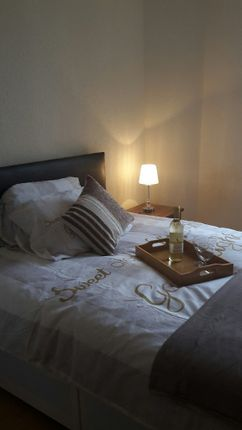 Thumbnail Shared accommodation to rent in Ashdale Road, Liverpool