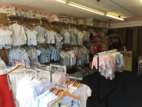 Thumbnail Retail premises for sale in Dudley Road, Sedgley, Dudley