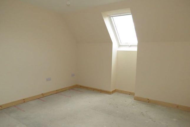 Bedroom 2 of Balgate Mill, Kiltarlity, Beauly IV4