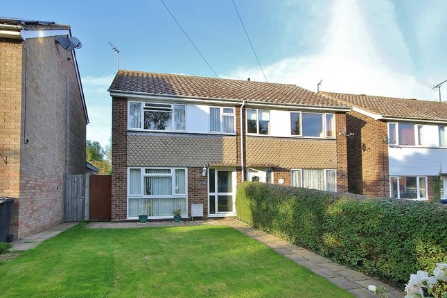 Homes for sale in chapel close needingworth st ives for 27 the terrace st ives for sale