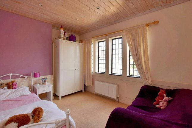 Bedroom 2 of Hedingham Road, Halstead, Essex CO9