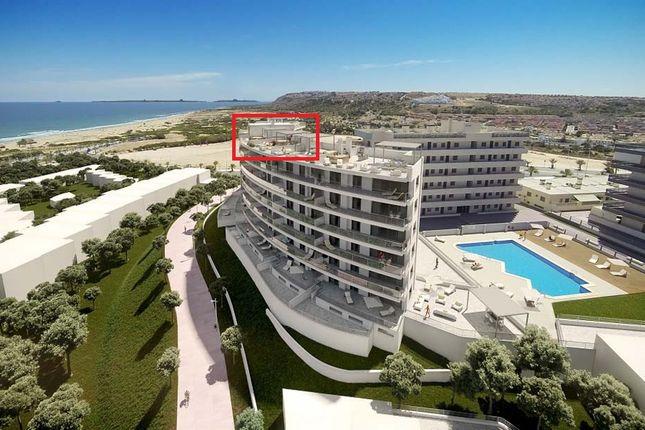 3 bed apartment for sale in Av San Bartolomé De Tirajana, 63, 03195 Arenals Del Sol, Alicante, Spain