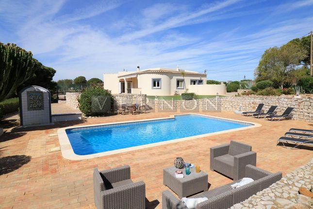 Thumbnail Villa for sale in Salicos, Lagoa E Carvoeiro, Lagoa Algarve