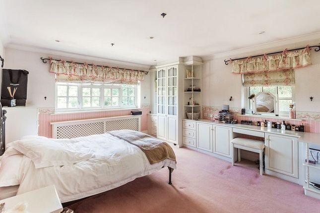 Bedroom 2 of Babylon Lane, Lower Kingswood, Tadworth, Surrey KT20