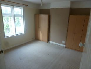 Thumbnail Semi-detached house to rent in Monkswood Avenue, Waltham Abbey, Essex