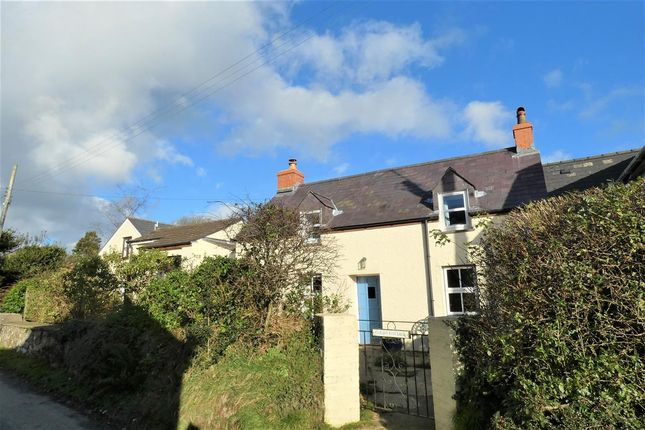 4 bed cottage for sale in Court Cottage, Spittal, Haverfordwest SA62