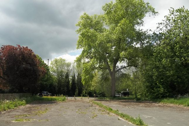 Thumbnail Land for sale in Land At Horse Shoe Public House, Alcester Road South, Kings Heath, Birmingham