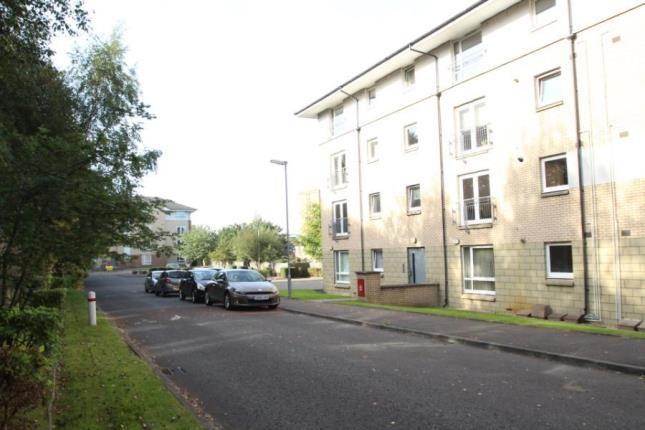 Picture No.03 of Greenlaw Court, Glasgow, Lanarkshire G14