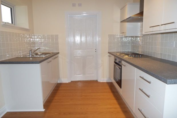 Thumbnail Flat to rent in Vinery Park, Vinery Road, Cambridge