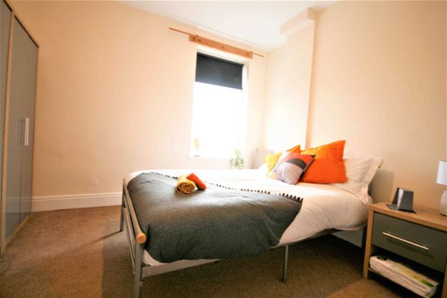 Room to rent in Langwith Road, Shirebrook NG20