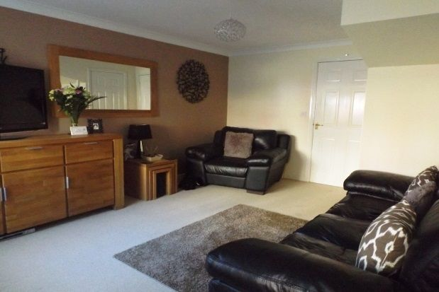 Thumbnail Property to rent in Appleby Close, Darlington