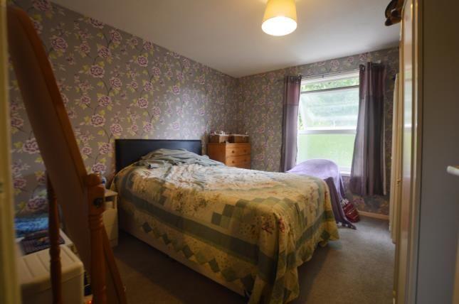Bedroom 1 of Micklewell Lane, Northampton, Northamptonshire NN3