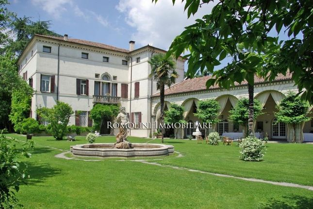 10 bed country house for sale in Monselice, Veneto, Italy