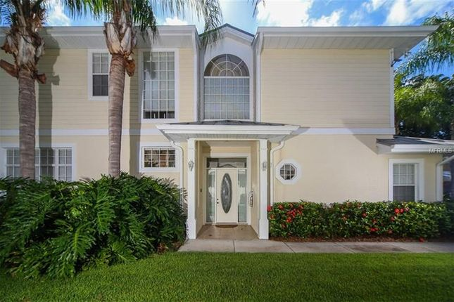 Thumbnail Town house for sale in 3405 54th Dr W #G104, Bradenton, Florida, 34210, United States Of America