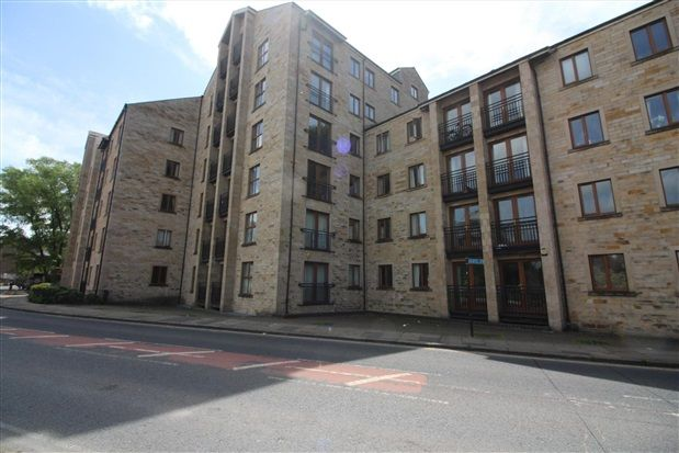 Thumbnail Property for sale in Lune Square, Lancaster