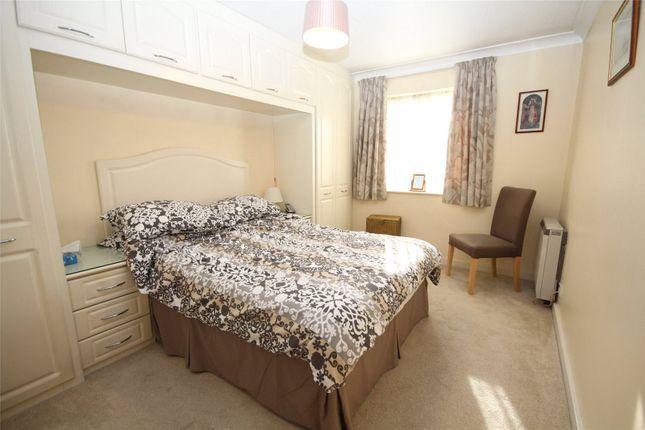 Bedroom of Woodville Grove, Welling, Kent DA16