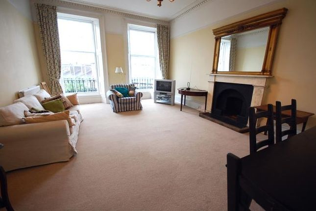 Flat to rent in Scotland Street, New Town, Edinburgh