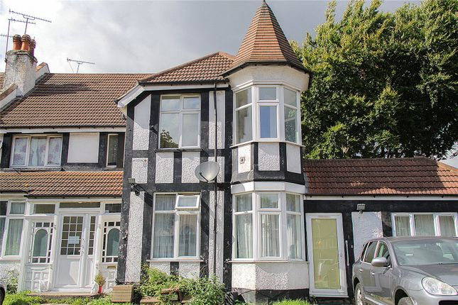 1 bed flat to rent in Brighton Road, Coulsdon CR5