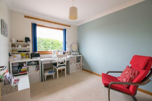 4th Bedroom (Copy)