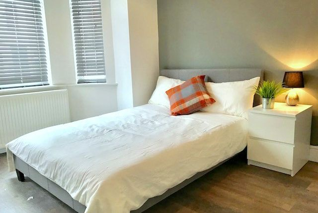 Thumbnail Room to rent in (Room 1), Gleaves Road, Manchester