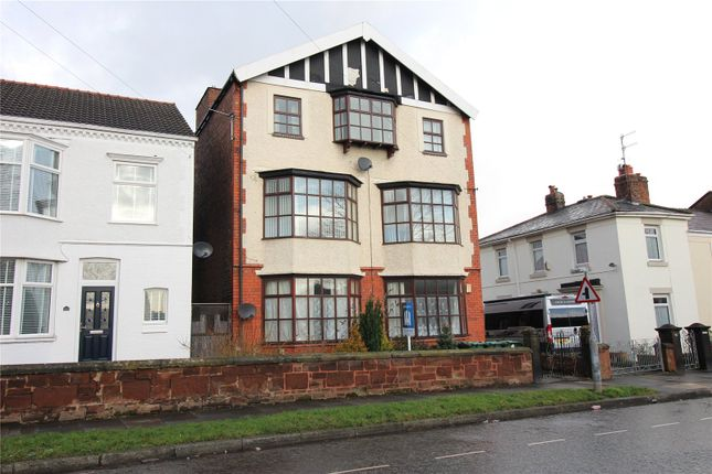 Thumbnail Property for sale in Prenton Road West, Birkenhead, Merseyside