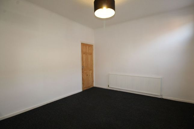 Thumbnail Terraced house to rent in Smawthorne Grove, Castleford