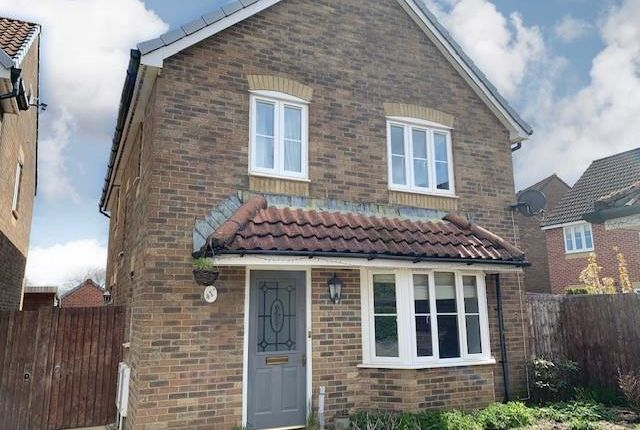 4 bed property to rent in Clos Coed Bach, Blackwood NP12