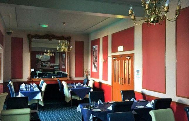 Photo 6 of Queens Hotel, 24 Commercial Street, Lerwick ZE1