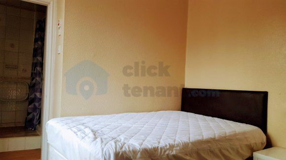 Thumbnail Shared accommodation to rent in Tarvin Road, Chester, Cheshire