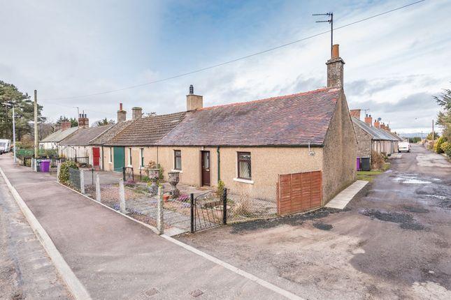 Thumbnail Cottage for sale in Kerbet Place, Douglastown, Forfar