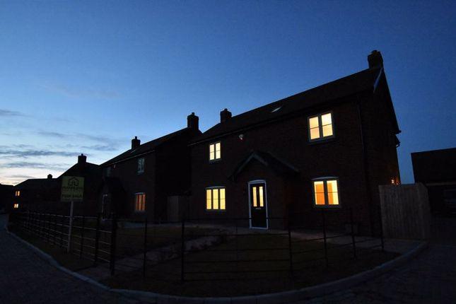 Photo 16 of Rodington Fields, Rodington, Shrewsbury SY4