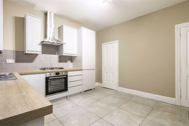 Thumbnail Terraced house for sale in 823, Ecclesall Road, Endcliffe Park