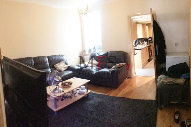 3 bed terraced house for sale in Hammond Road, Southall