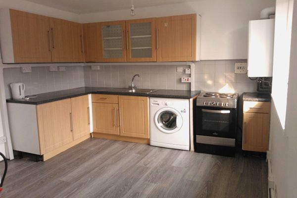 Thumbnail Town house to rent in Harriott Close, Greenwich