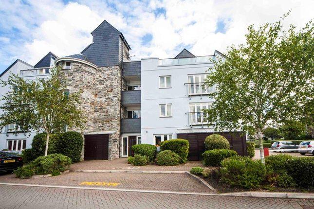 Property To Buy Wadebridge