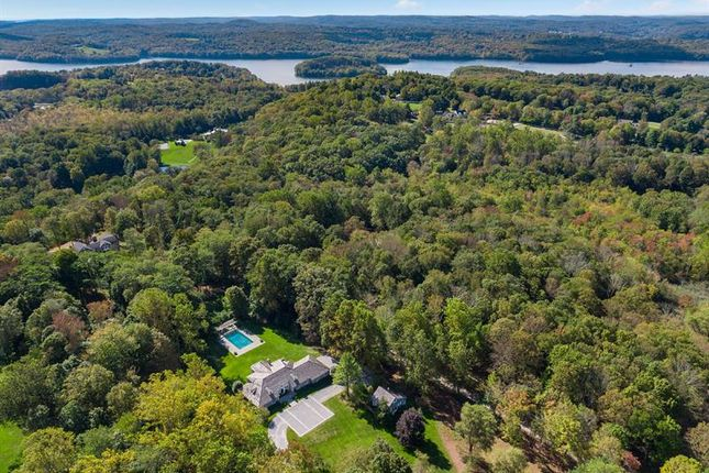 Thumbnail Property for sale in 369 Mt Holly Road Katonah, Katonah, New York, 10536, United States Of America