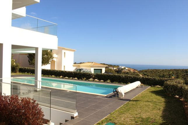 Thumbnail Detached house for sale in Burgau, 8650-104 Budens, Portugal