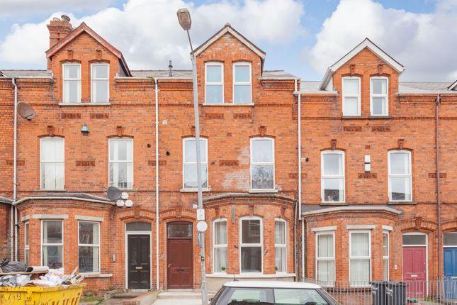 Thumbnail Flat for sale in 17 Malone Avenue, Belfast